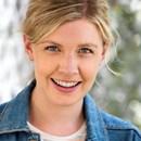 Ellen Chivers