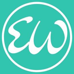 EventWell Ltd