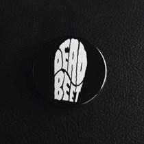Dead Beet