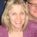 Sue Woodall