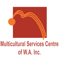 Multicultural Services Centre of Western Australia Inc.
