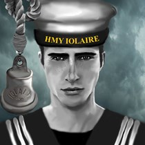 Iolaire Working Group