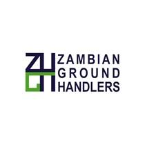 Zambian Ground Handlers