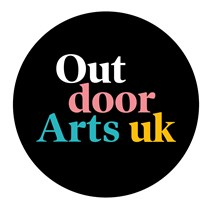 OutdoorArtsUK
