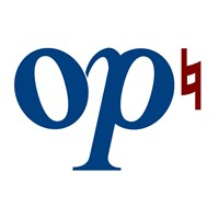 Oxford Philharmonic Orchestra Trust