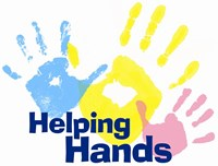 Helping Hands Trust