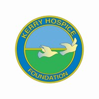 Kerry Hospice Foundation