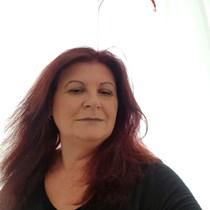 Debbie Skinner