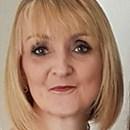 Brenda Bain