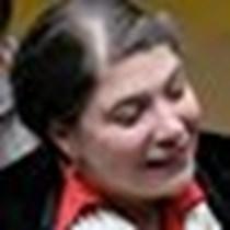 Phoebe Pallotti
