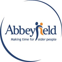 Abbeyfield Gloucestershire