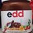 edward railton