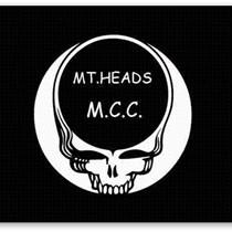 MTHeads MCC