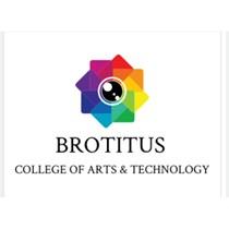 Brotitus S