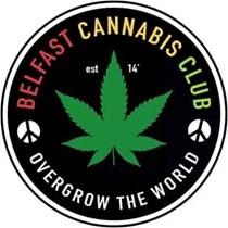Belfast CC