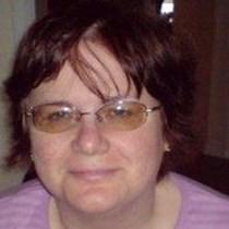 Sheila Mcghee