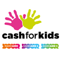 Radio Aire Cash for Kids Charity