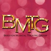 Beeston Musical Theatre Group