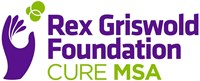 Rex Griswold Foundation