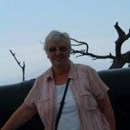 Carole Baiden