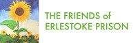 Friends of Erlestoke Prison