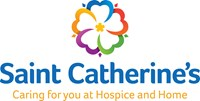 Saint Catherine's Hospice (Scarborough)