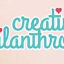 Creative  Philanthropy