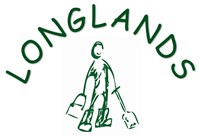 Longlands Care Farm CIO