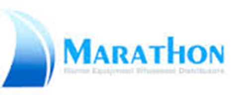 tim millinder md of marathon leisure