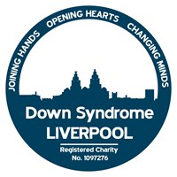 Down Syndrome Liverpool