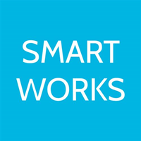Smart Works Charity