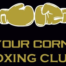 In Your Corner Boxing Club