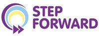 Step Forward (Tower Hamlets)
