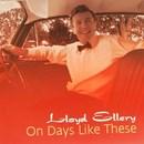 Lloyd Ellery