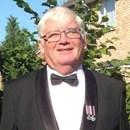 Bill Laidlaw