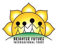 Brighter Future International Trust