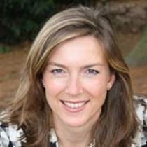 Jenny Naylor