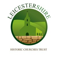 LeicesterShire Historic Churches Trust