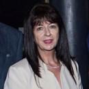 Diane Dewar