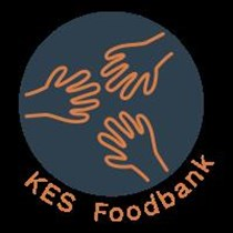 King Edward's School Foodbank Team
