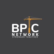 BPIC Network