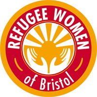 Refugee Women of Bristol