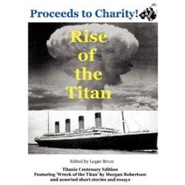 Rise of the Titan: GBP1 donated per copy