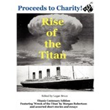 Rise of the Titan: GBP1 donated per copy