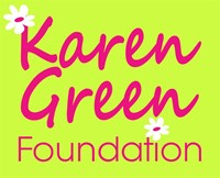 The Karen Green Foundation