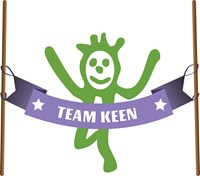 KEEN USA - Kids Enjoy Exercise Now
