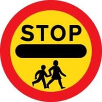 Iver Heath Safer Roads to School