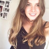 Shannon Greenwood