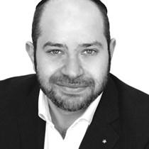 Gideon Schulman