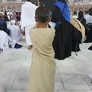 Fatema
